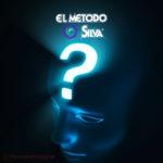 Metodo Silva Definición