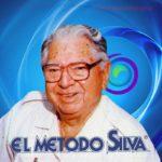el Método Silva Argentina