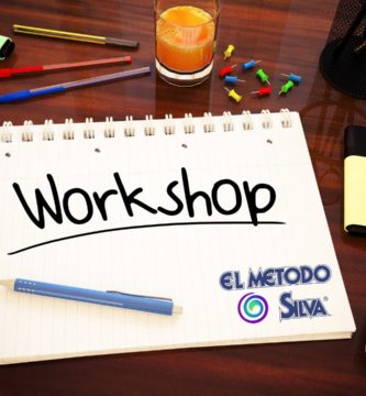 WORKSHOP Metodo Silva