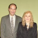 Directores de El Método Silva en Argentina