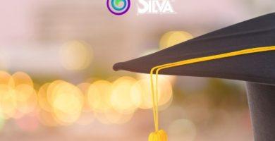 Graduados Metodo Silva