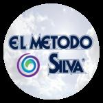 Metodo Silva Argentina