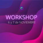 workshop Metodo Silva